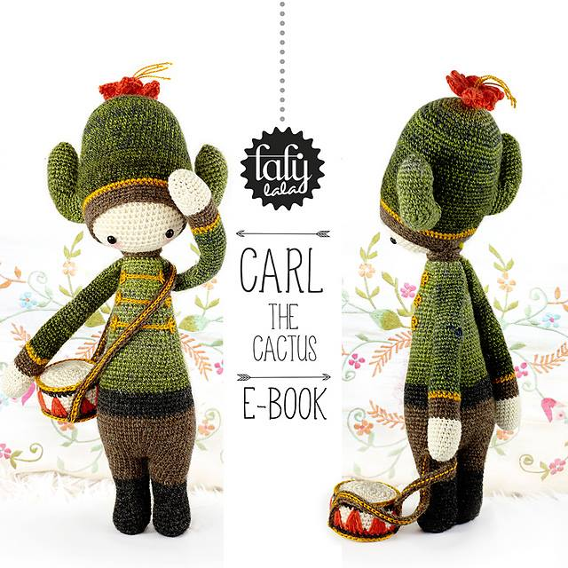 carl-the-cactus