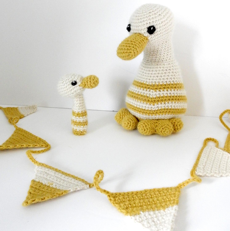 darling-ducklings