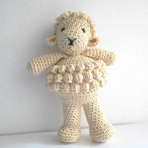 pop-corn-le-petit-mouton