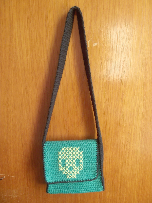 small messenger bag 02