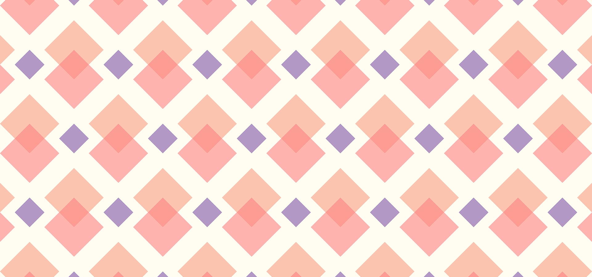 pastel squares pattern petitspixels