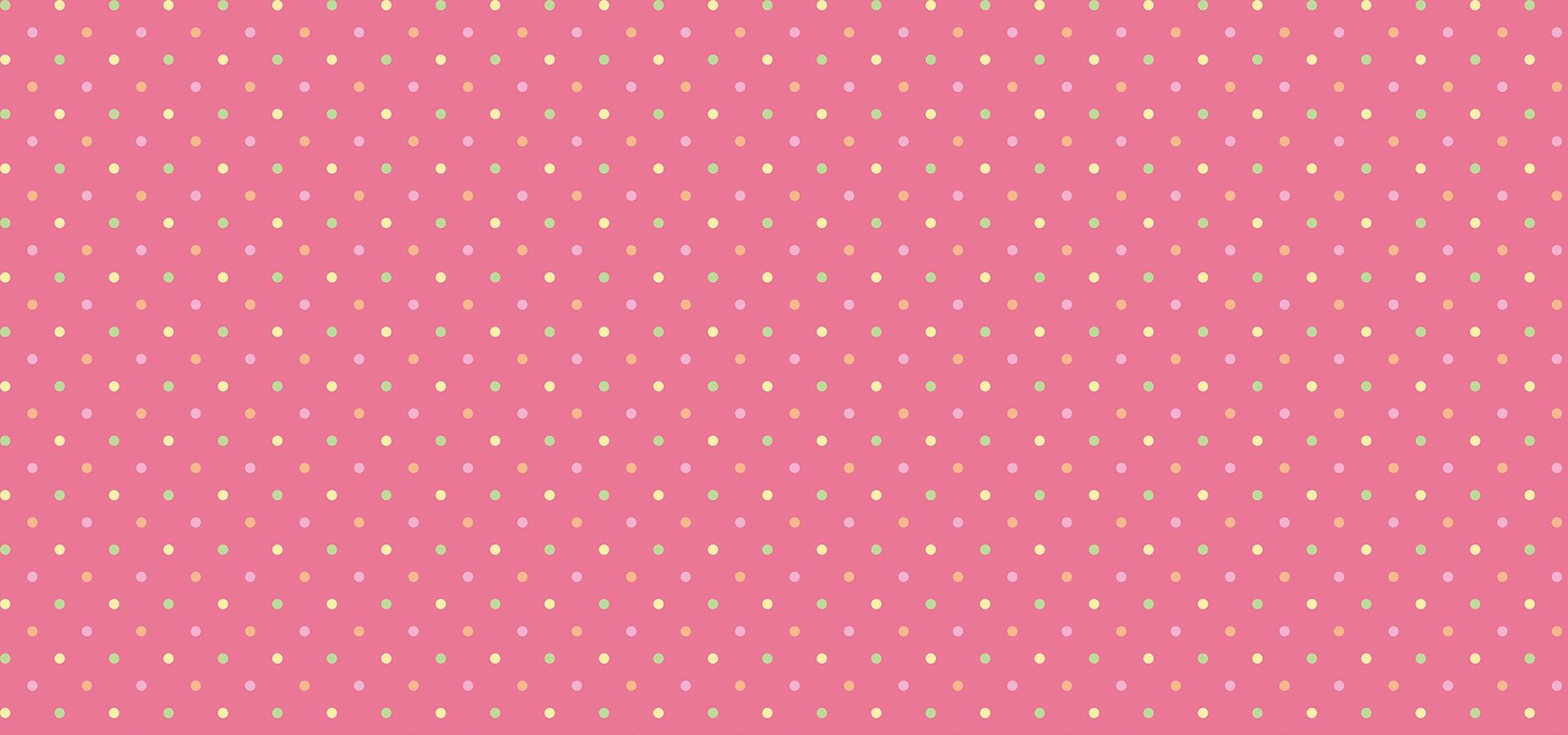 Glaces à Leau Colorées Petits Pixels