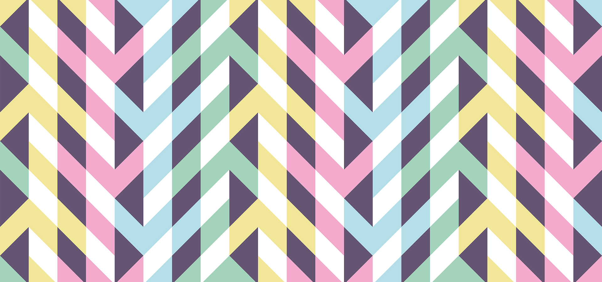 pastel-rainbow-arrows-of-illusion-pattern-by-petits-pixels