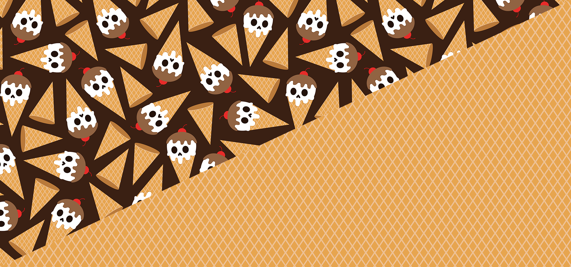 sugary-skulls-pattern-collection-by-petits-pixels
