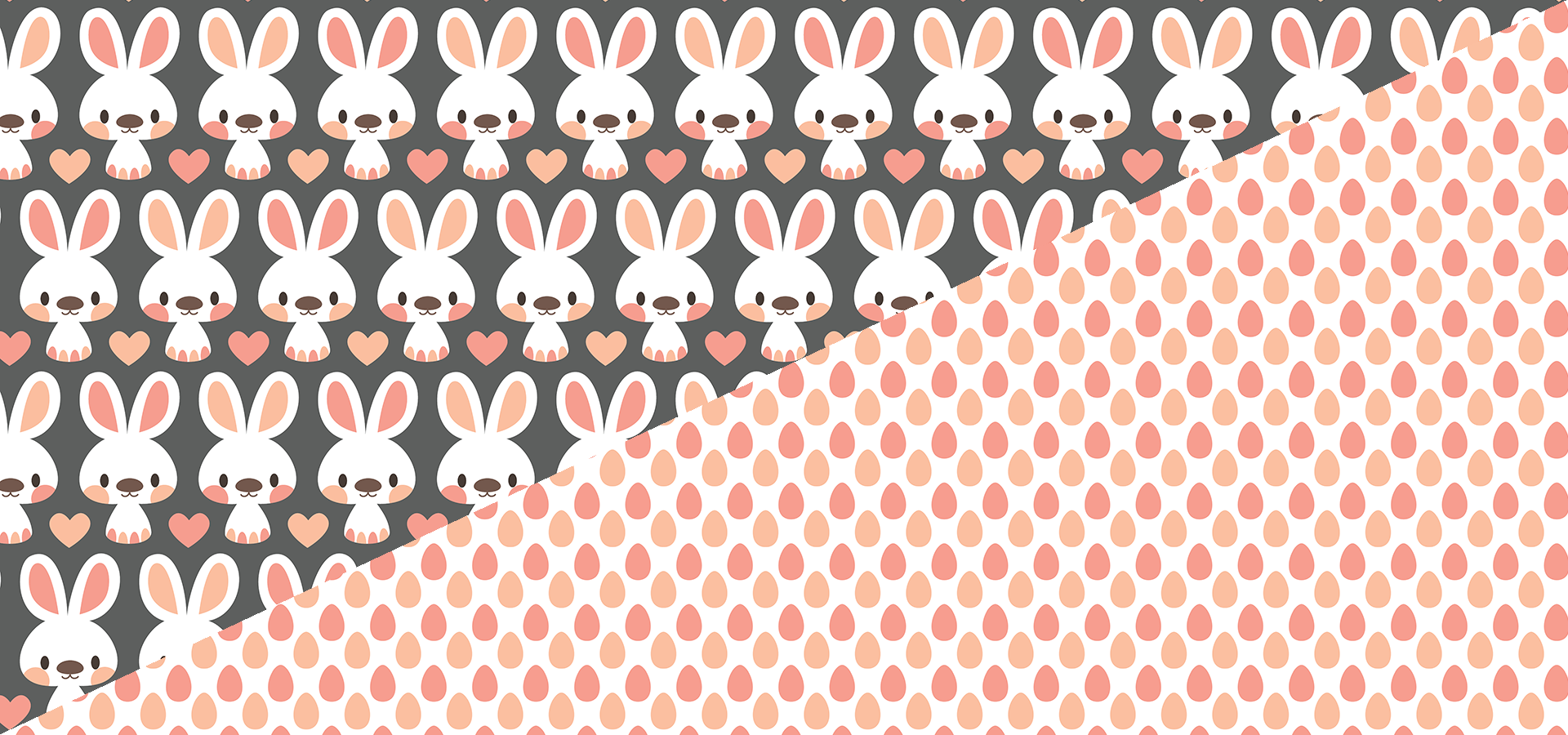 cute-little-bunnies-pattern-collection-by-petits-pixels