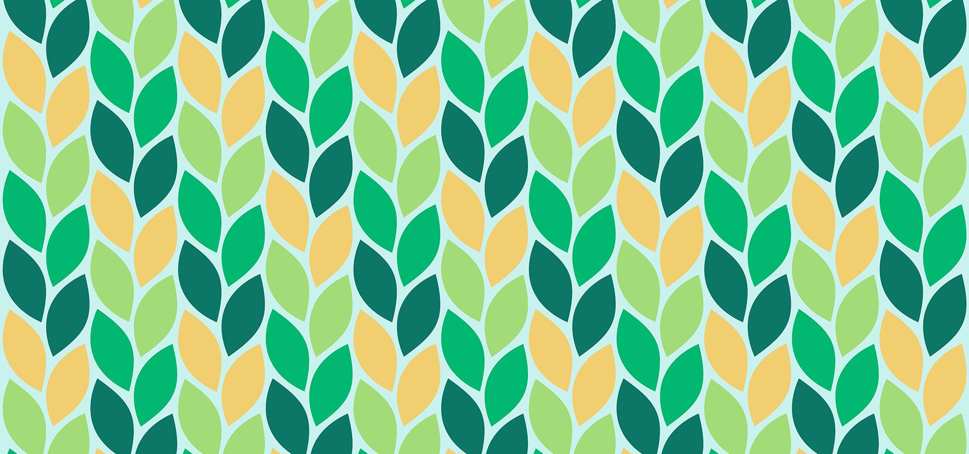 field of serenity pattern petits pixels